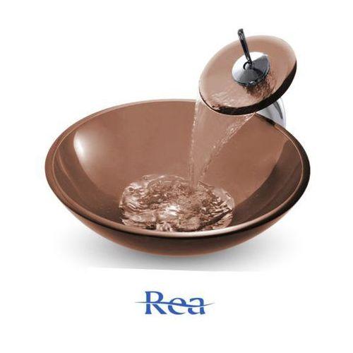 Rea (71004)