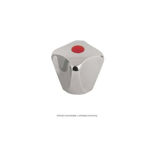 Bateria KFA Standard 306-710-00