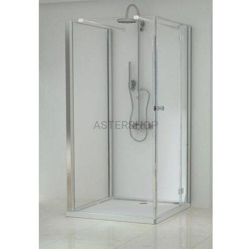 Sanotechnik Elegance 100 x 150 (D11100/N8500/D12101R-KPE)