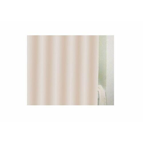 Bisk® Zasłona prysznicowa bisk peva uni 03512