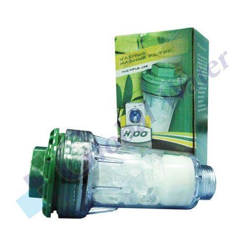 Filtr do pralki lub zmywarki, GW-L0656