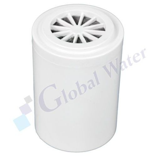 Global water Wkład do filtra prysznicowego baby shower