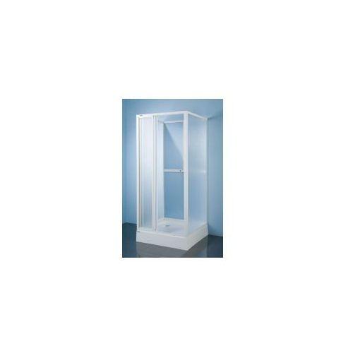 Sanplast Classic kc/dtr-c-70 70 x 70 (600-013-1311-10-520)