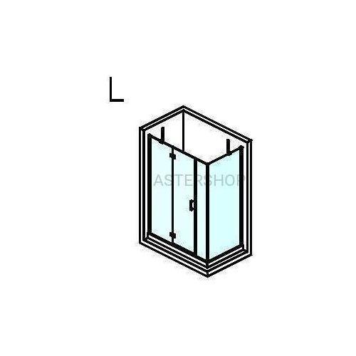 Polysan 150 x 100 (BN7615L)