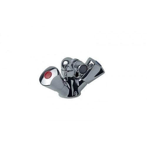 Bateria KFA Ceramik 337-015-00