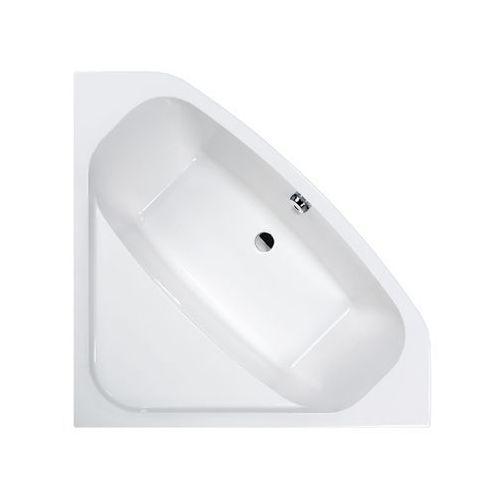 Sanplast Free line 140 x 140 (610-040-0330-01-000)