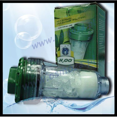 Filtr do pralki lub zmywarki (filtr hydrauliczny)