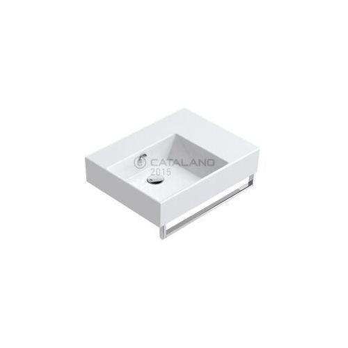 Catalano Premium 60 x 60 (160SVPUP00)