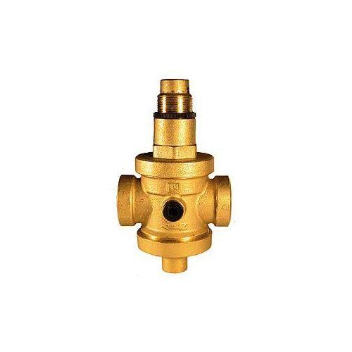 """Malgorani Eurobrass reduktor ciśnienia wody 2 1/2"""" (143.212)"""