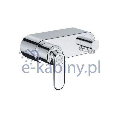 Bateria Grohe Veris 32197000