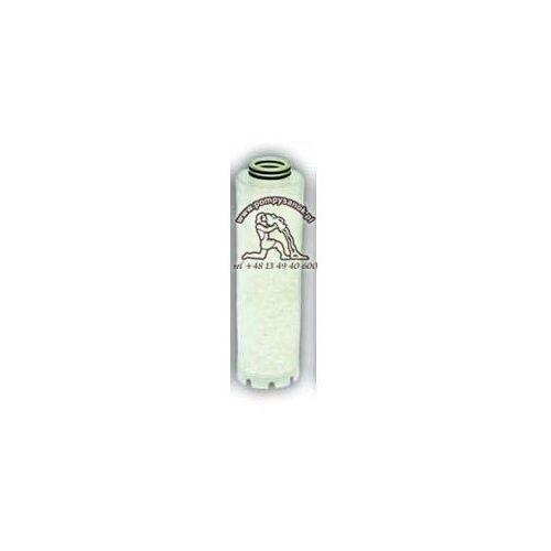 Omnigena Filtr do wody - wkład polifosfatowy do obudowy atlas