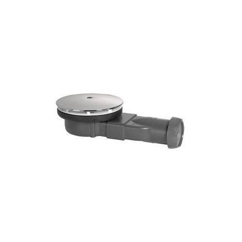 Wirquin Syfon brodzikowy 90mm slim