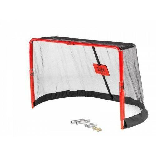 Bramka hokejowa Sniper Ice EXIT (8718469460717)