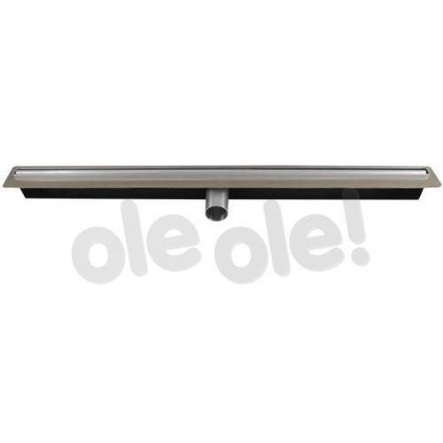 Ferro perfect drain ols1-85 (5902194947053)