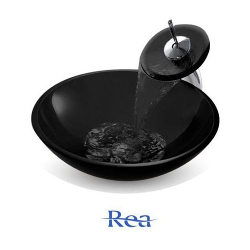 Rea 42 x 42 (71008)