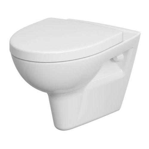 Miska wc marki Cersanit