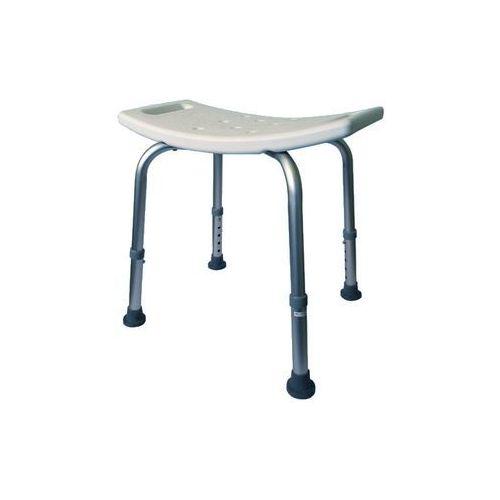 Armedical Krzesło prysznicowe bez oparcia