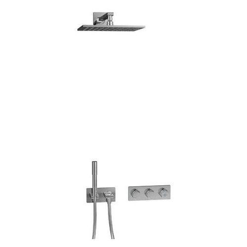 archimodule zestaw natryskowy a1556aa marki Ideal standard