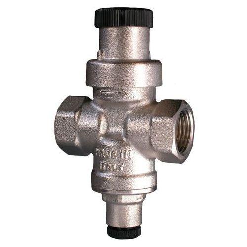"""Malgorani minirass reduktor ciśnienia wody 3/4"""""""