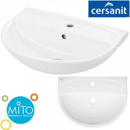 Cersanit Mito (K001-005)