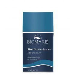 Biomaris Men's Nature after shave balm 50 ml