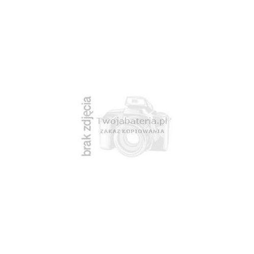 Roca zagłówek do wanny becool 2 osobowej a247978000