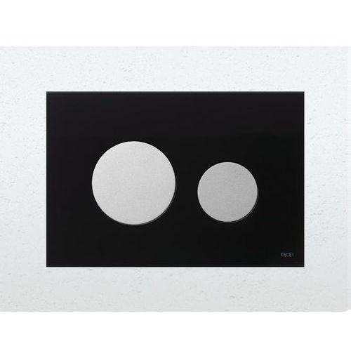 Tece obudowa ze szkła TeceLoop szkło czarne 9240674