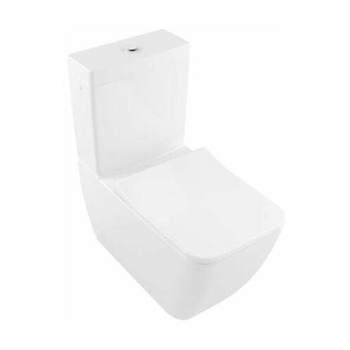 Villeroy&Boch Legato - CeramicPlus, 5634R0R1