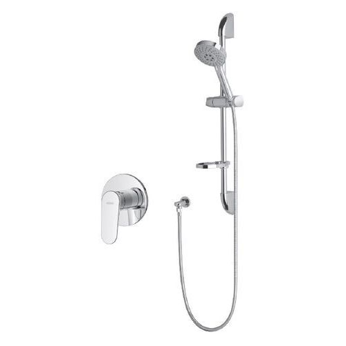Vedo otto zestaw prysznicowy vbo8221 dodatkowe 5% rabatu na kod ved5