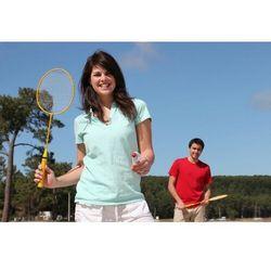Trening badmintona dla dorosłych – Warszawa