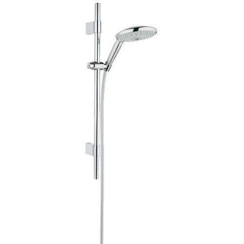 Grohe zestaw prysznicowy Rainshower Classic 160 28768001