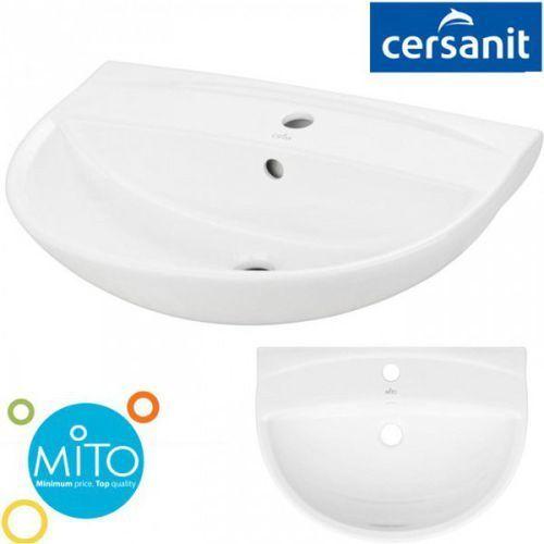 Cersanit Mito (K001-006)