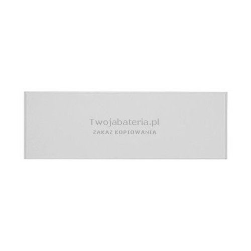 panel uni2 frontowy 150 cm pwp2351000 marki Koło