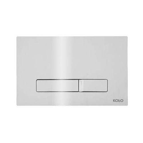 Przycisk wc elegant marki Koło