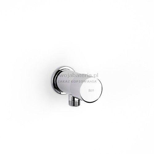 Roca Sprint-N zawór ciśnieniowy do pisuaru A5A9224C00
