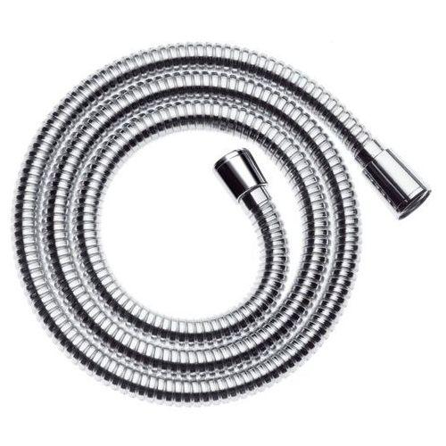 Hansgrohe metalowy wąż prysznicowy 160 cm sensoflex 28136000