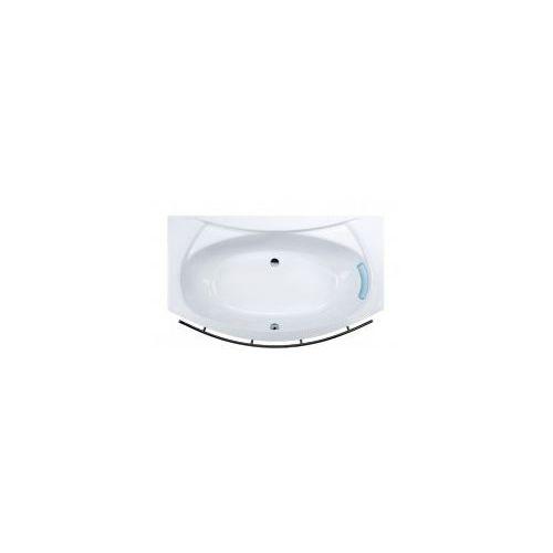 Sanplast Avantgarde 100 x 170 (610-082-0080-01-000)