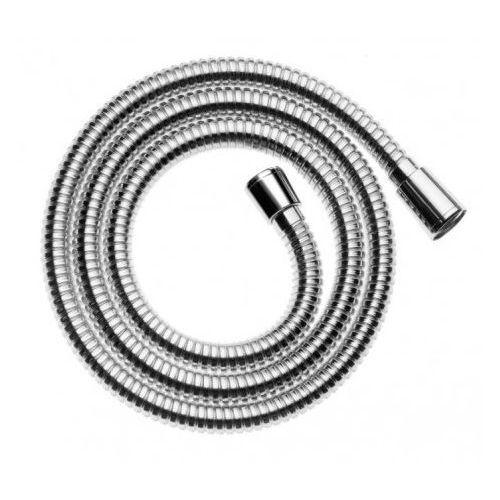 HANSGROHE Sensoflex Metalowy wąż prysznicowy, długość 1,25 m 28132000, 28132000