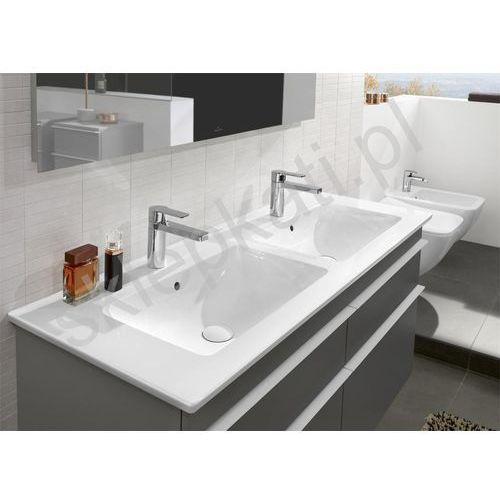 Villeroy & Boch Ceramicplus (4111 DL R1)