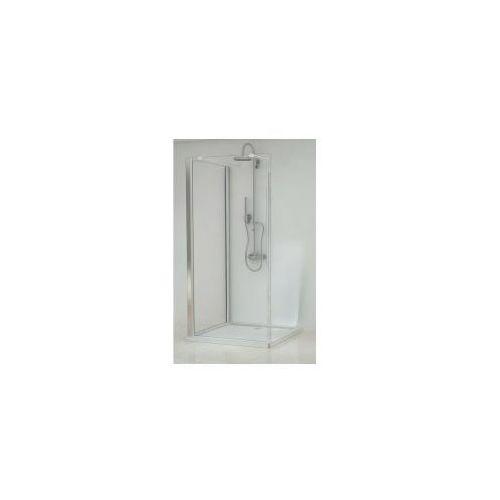 Sanotechnik Elegance 150 x 100 (N8500/D11100)