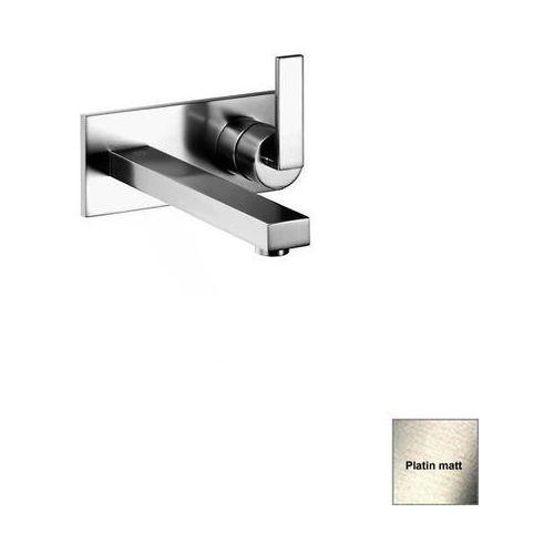 Dornbracht lot 36820680-06 - platin matt