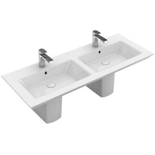 Villeroy & Boch Ceramicplus (4150 D1 R1)