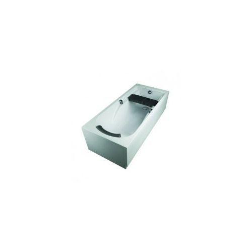 Koło comfort plus siedzisko do wanien o szerokości 90cm sp010