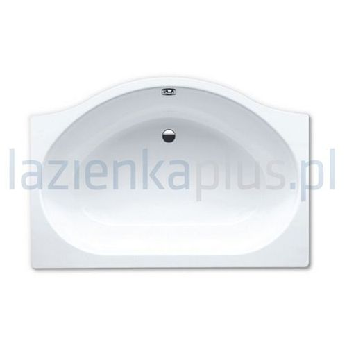 Kaldewei Duo pool 150 x 100 (222748040001)
