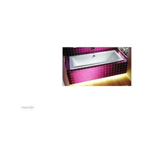 Koło Clarissa 190 x 90 (XWP2690000)