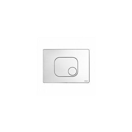 KOŁO BLUM Przycisk do stelaża Unit 1, chrom 94172002