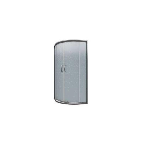 Cersanit Ineba 80 x 80 (S150-005)