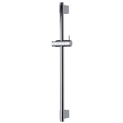 Ideal Standard Idealrain Pro drążek natryskowy 600mm B9848AA