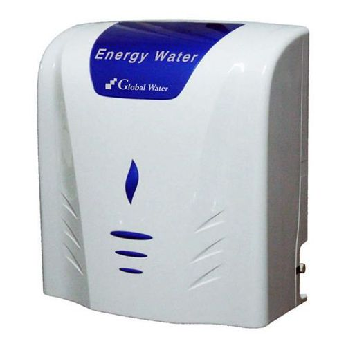 Filtr Energy Water