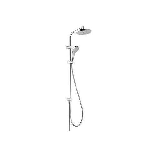 Kolumna prysznicowa my select reno 220 marki Hansgrohe